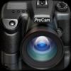 ProCam iPhone