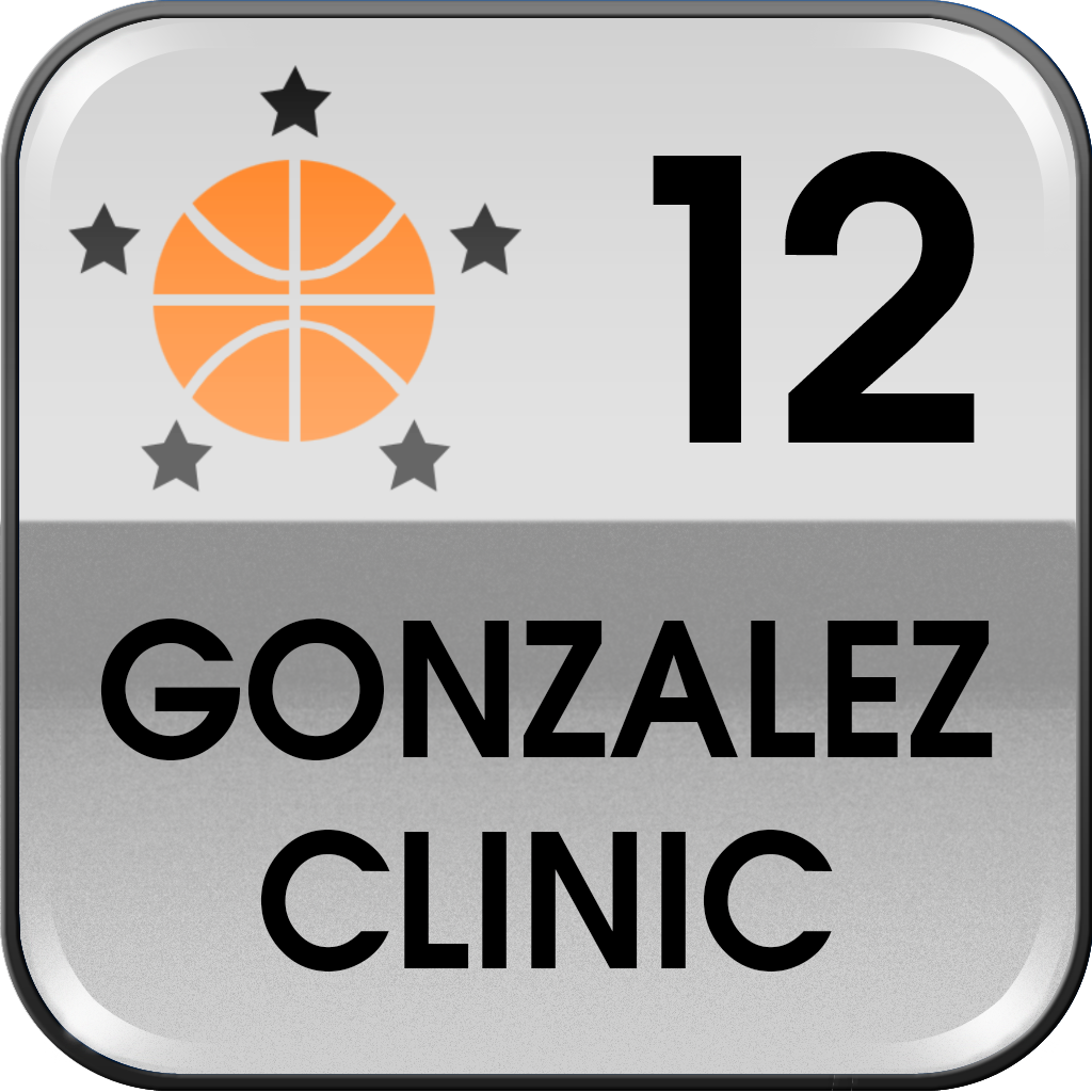 Skills Development Drills: Creating Better Players For A Championship Team - With Coach Bobby Gonzalez - Full Court Basketball Training Instruction icon