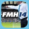 Football Manager Handheld™ 2014 iPhone / iPad