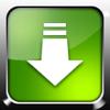 Downloads Plus - ダウンローダー&ダウンロードマネージャー