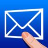 Instant Mail(インスタントメール)