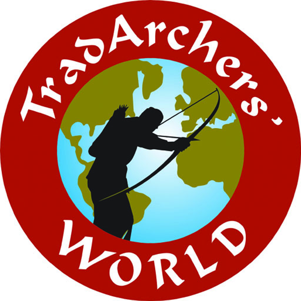 Tradarcher's World Magazine
