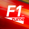 F1® on Zume™ for iPhone iPhone