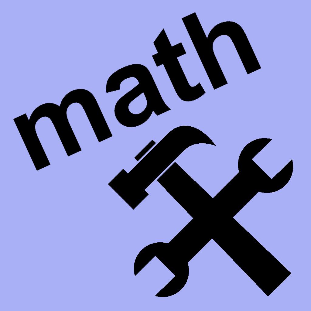 Quadratic Grouping