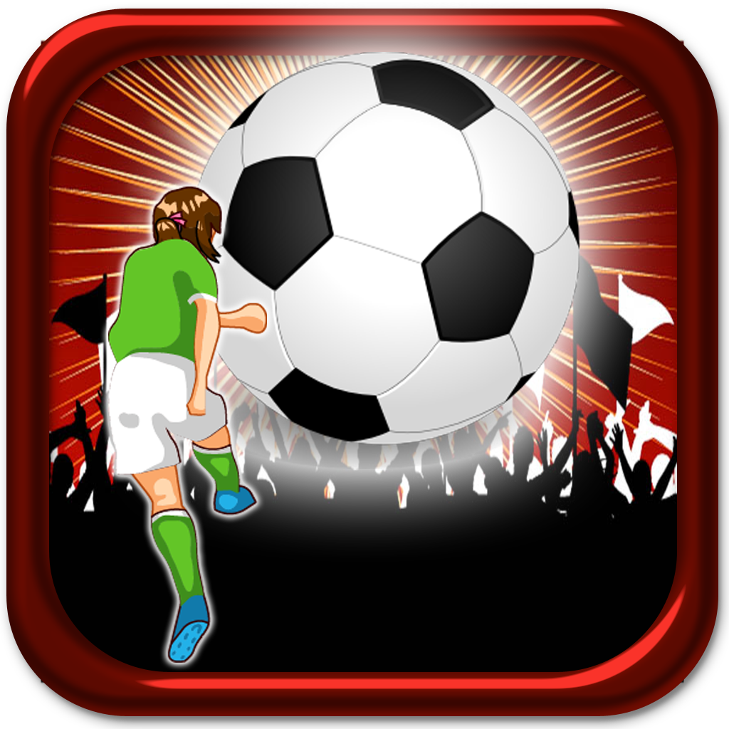 Penalty Kicker - Real Soccer Shootout