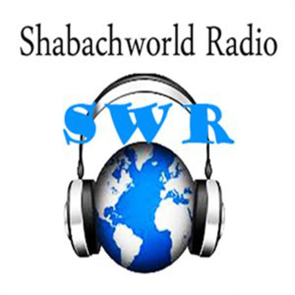 Shabachworld radio