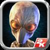 XCOM®: Enemy Unknown iPhone / iPad