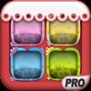 可愛いホーム画面棚壁紙ザイナーPro - iOS 7 Edition