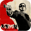 The House of the Dead: Overkill™­- The Lost Reels iPhone / iPad