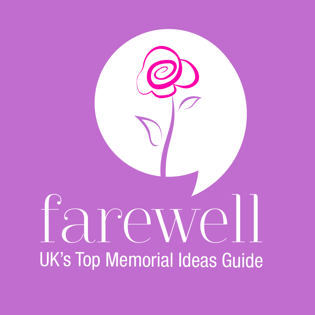 Farewell Magazine - The UK's Top Memorial Ideas Guide