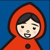 浦和大学スクールアプリ