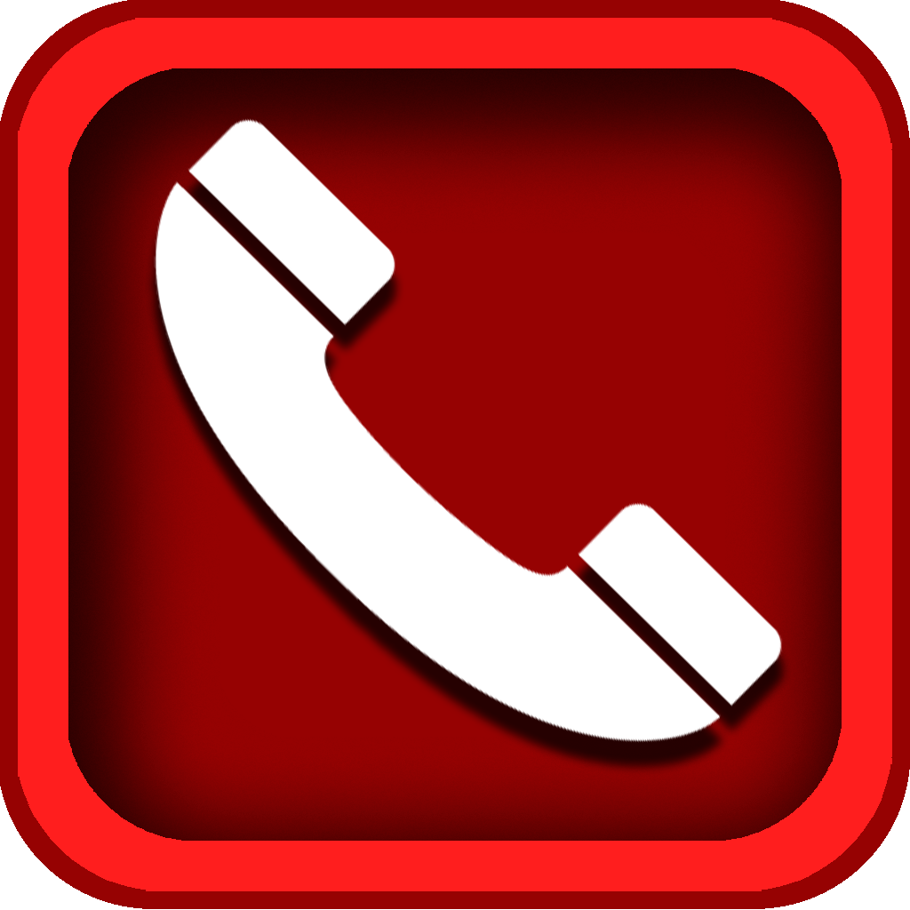 Call Heaven - Stop Telemarketing Calls icon