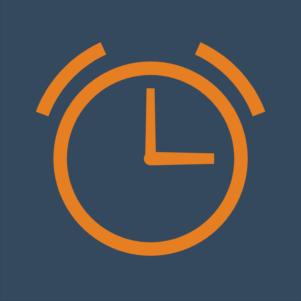 Simple Alarm Clock ( free wake up timer )   Apps   148Apps
