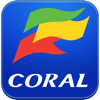 Coral Sports Betting App: Best Cheltenham odds and bet in play on Premier & Champions League Football