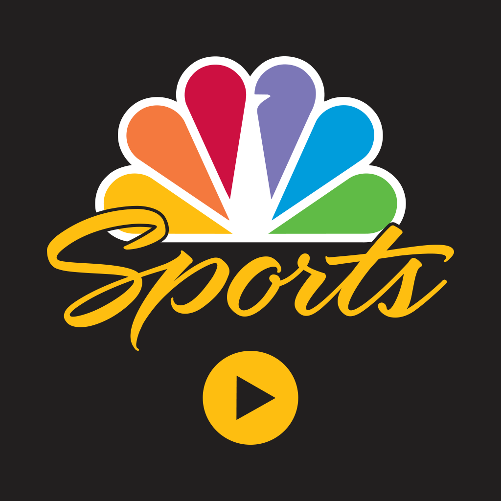 NBC Sports Live Soccer Schedule