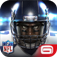 NFL Pro is back on your smartphone and tablet
