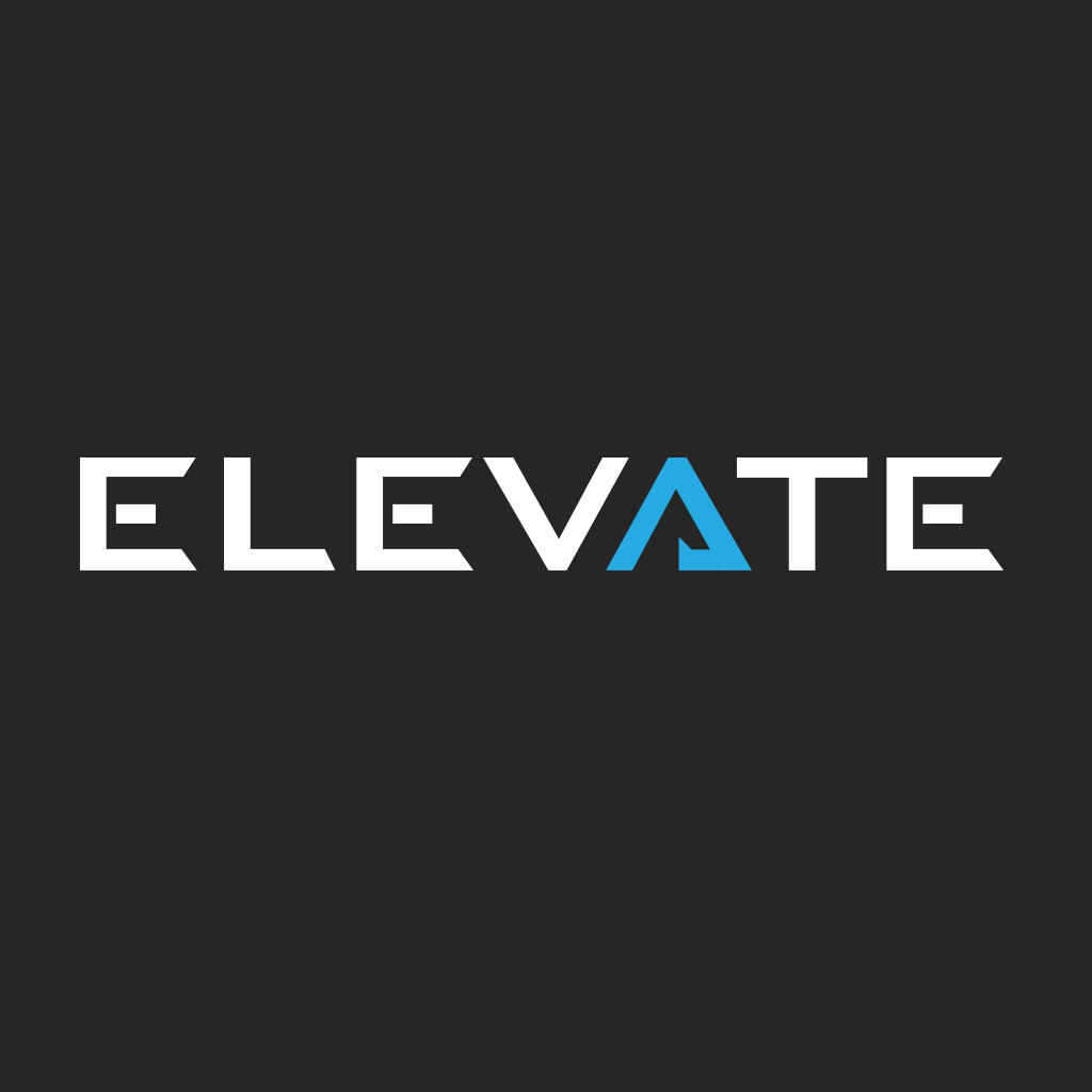 Elevate Fit Club