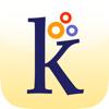 Kijiji Free Local Classifieds