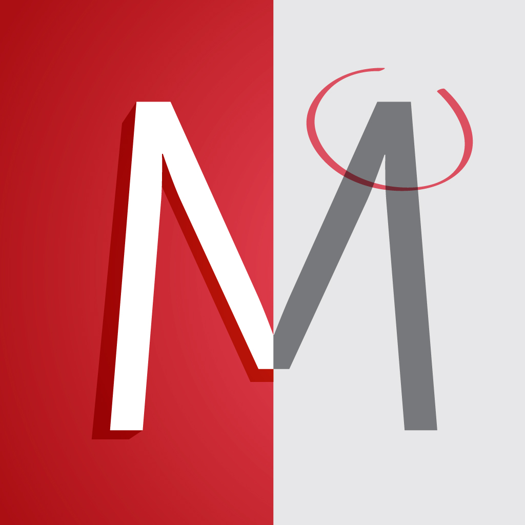 MarginNote - Annotate on page margins, Organize in mindmap, Sync with Evernote edition