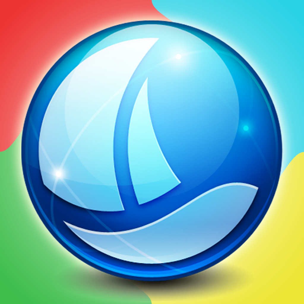 MC Browser - Best Web Proxy Browser | Apps | 148Apps