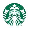 Starbucks Hong Kong