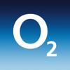 My O2