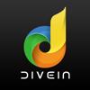 DIVE INビューワー iPhone / iPad
