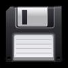 Floppy Cloud