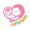 Babyline(ベビーライン)