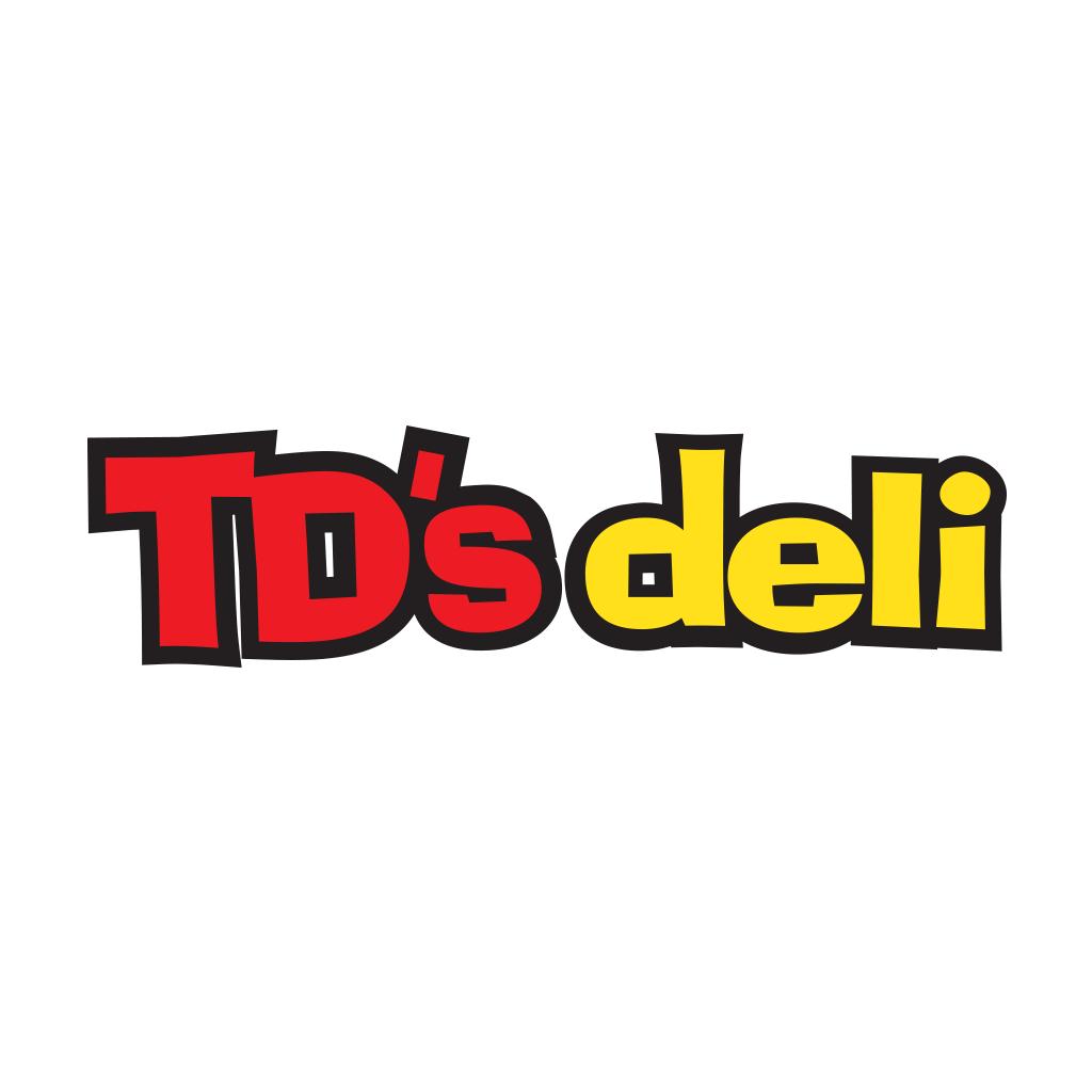 TD's deli
