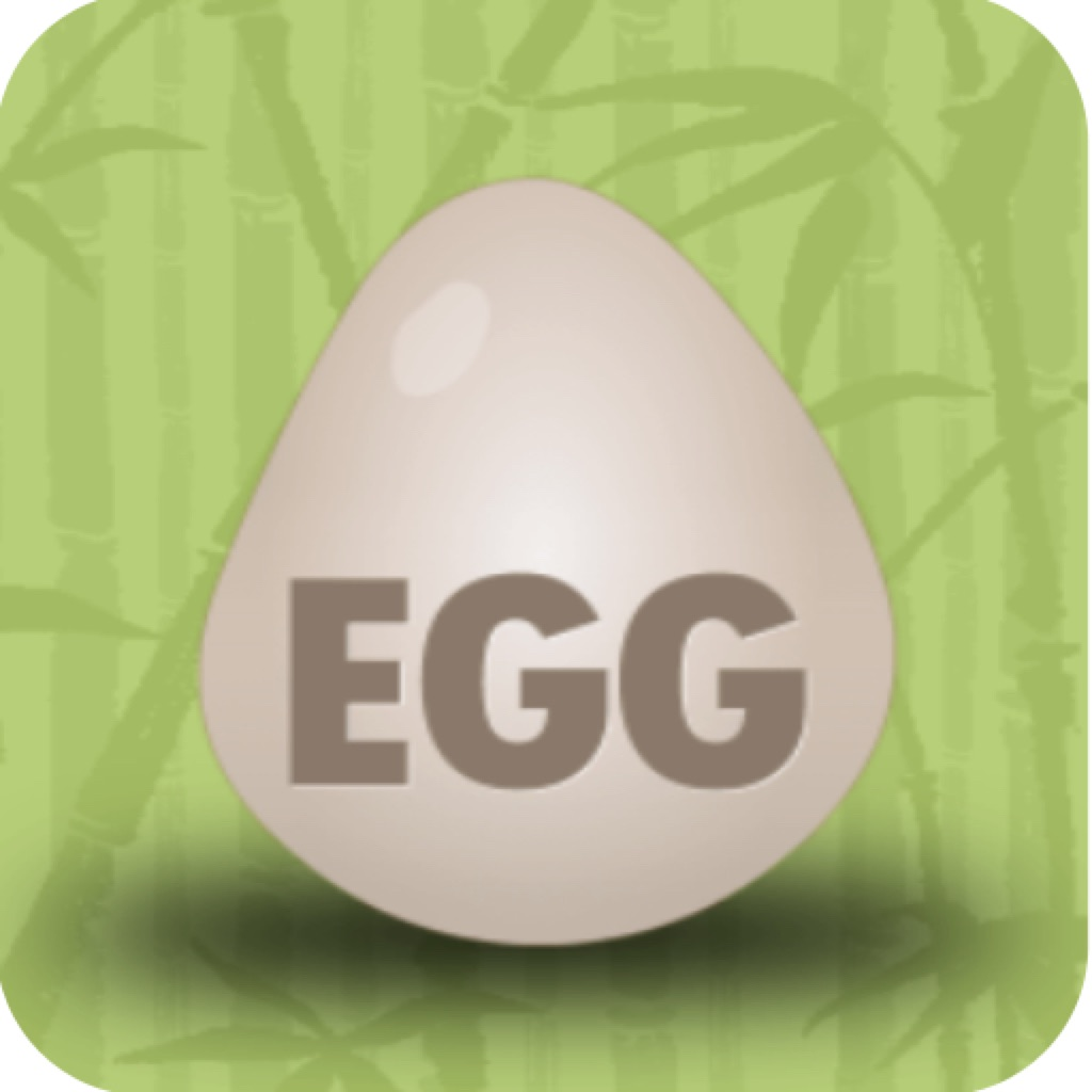 Flap Throw Egg -  Can You Put The Egg Thrown High?