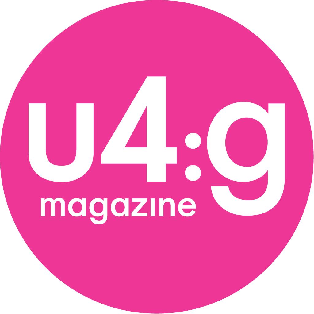 Unite 4: Good Magazine