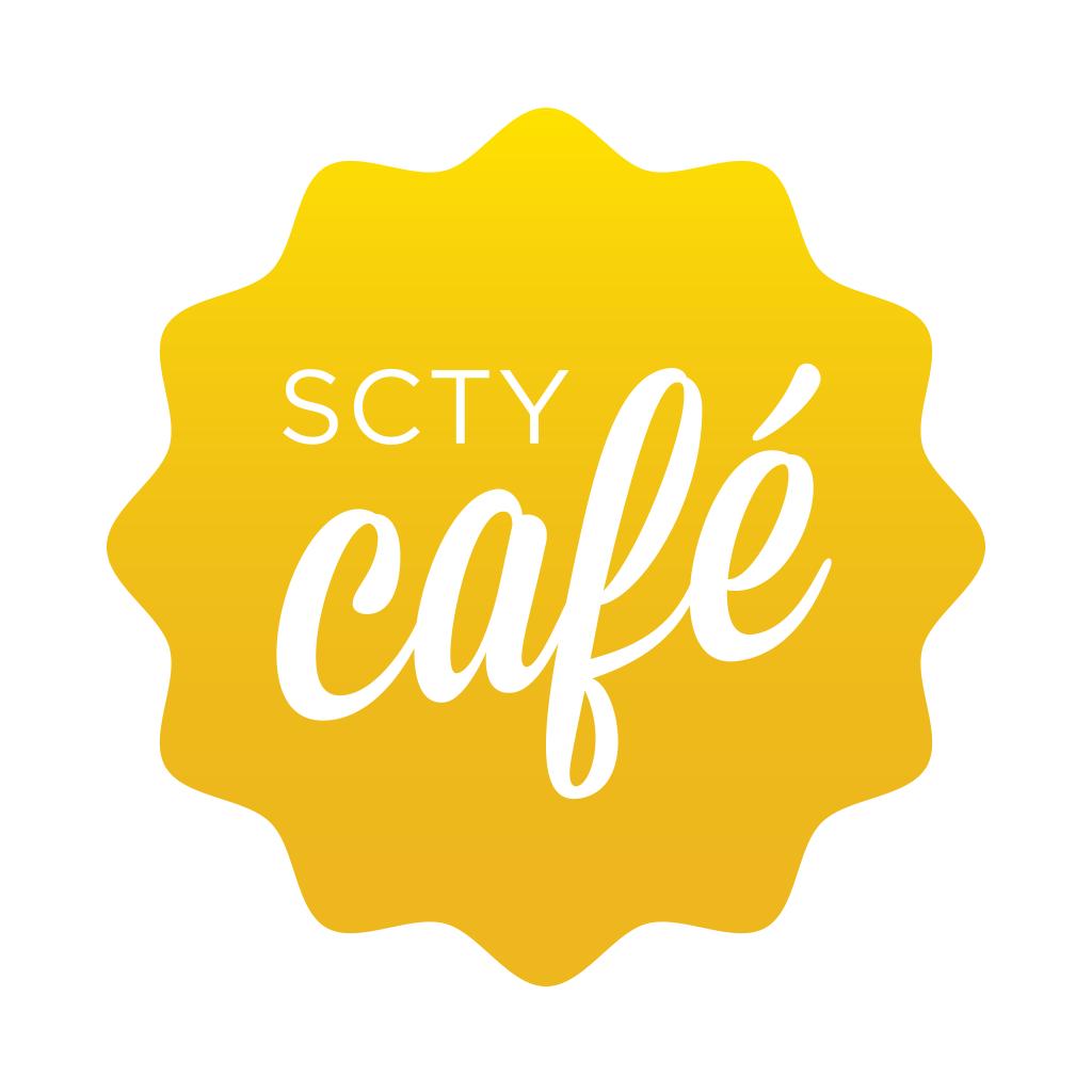 SCTY Café
