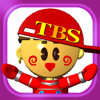 TBSミュージックランキング -ザ・ベストテン~CDTV-
