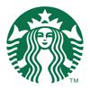 Starbucks Singapore
