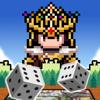 HROOGAR: Fantasy Board Game (with Friends)