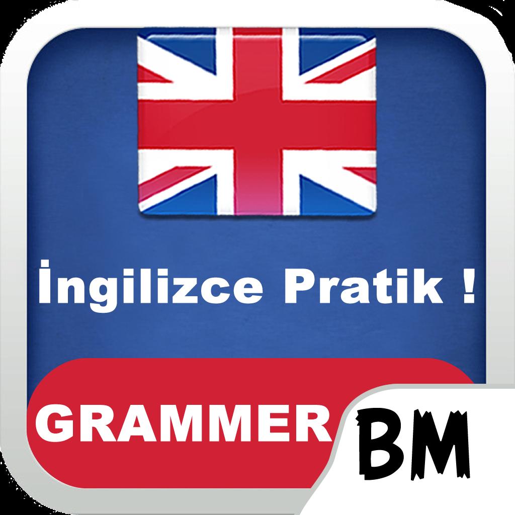 İngilizce Pratik !