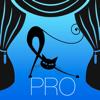 Rhythm Cat Pro - 楽譜の読み方を学びましょう