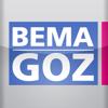BEMA und GOZ quick & easy - Liebold/Raff/Wissing