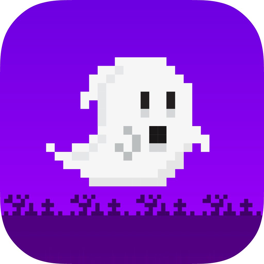 Tap Ghost