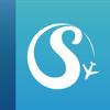 旅行記作成Smartrip - 週末旅行から海外旅行の想い出をスマホで簡単記録 -