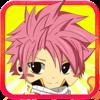 フェアリーテイル: Fairy Tail Game