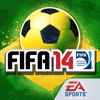 FIFA 14 by EA SPORTS iPhone / iPad