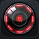 ReconBot turns your iPhone/iPod into a full-fledged spy device with powerful video, photo and audio capabilities