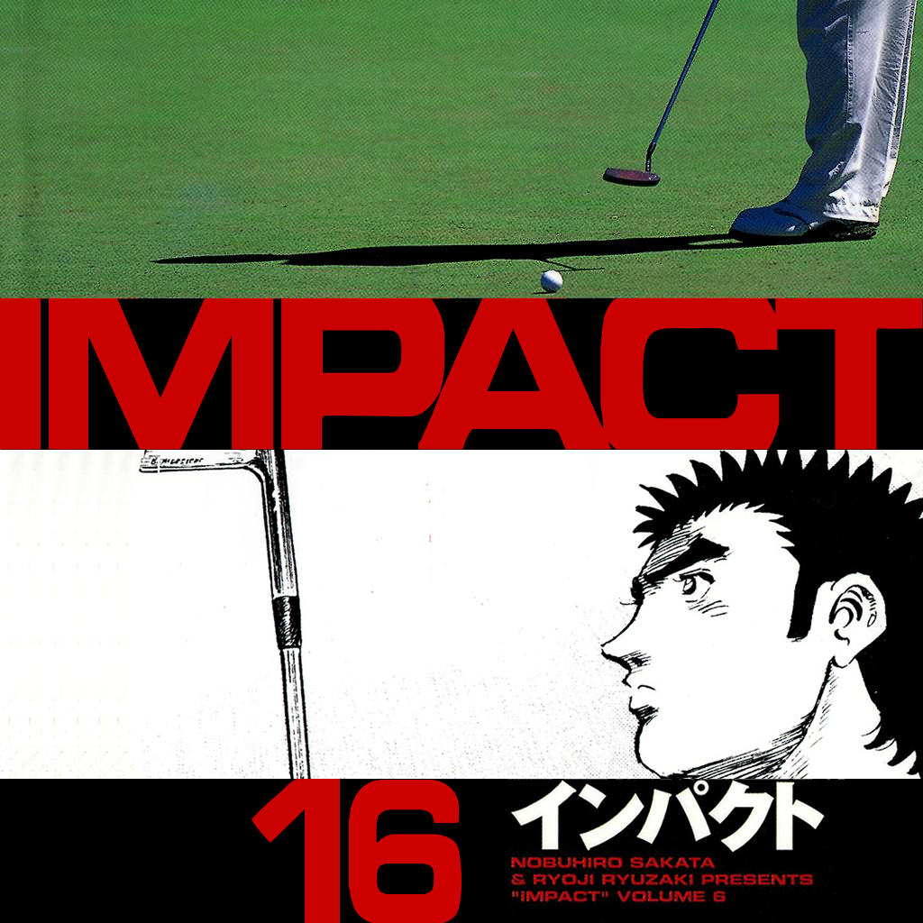 IMPACT (16)