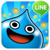 LINE スライムコゼニト~ル iPhone