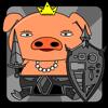 育成シミュレーションRPG 豚ッチクエスト(ブタクエ)