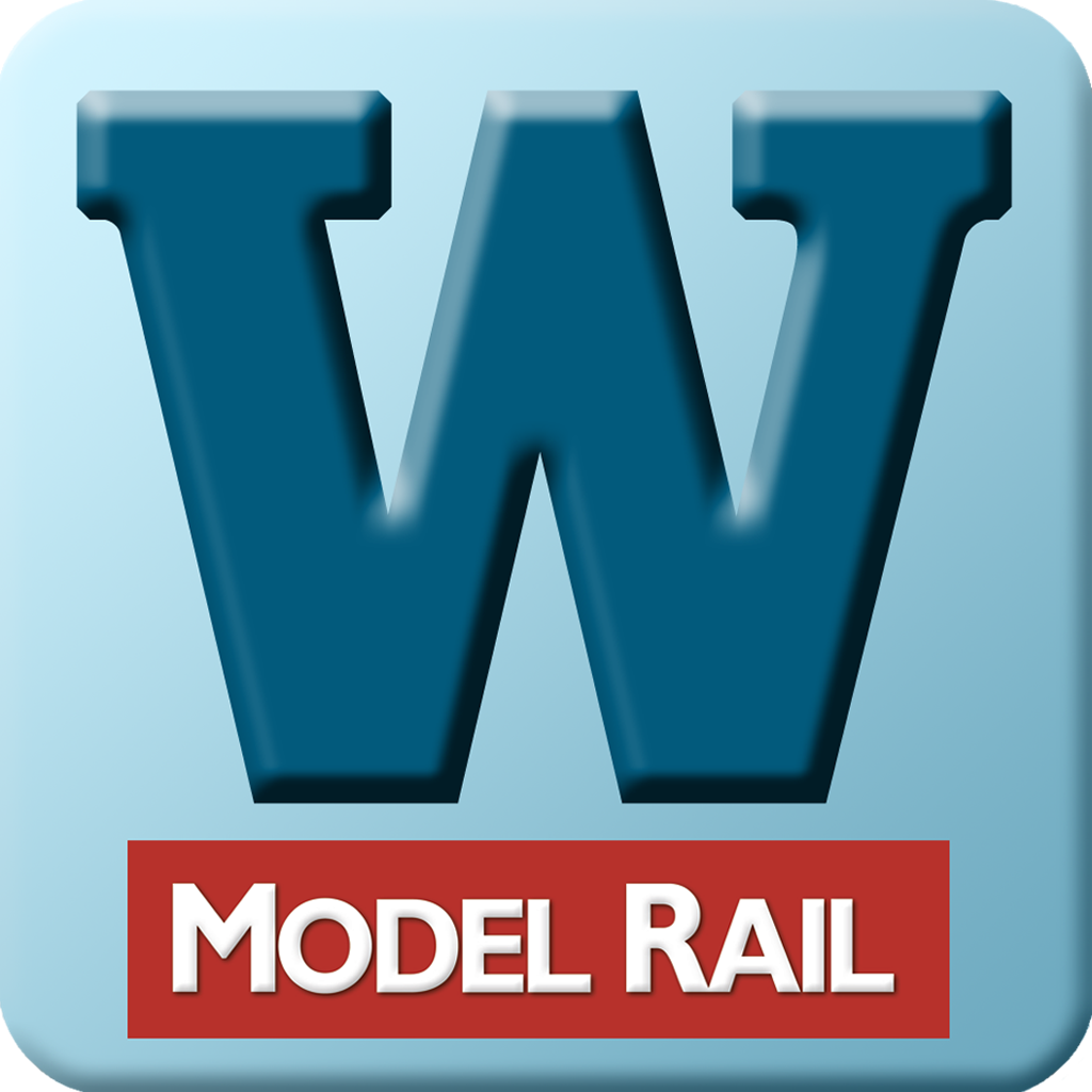 Model Rail Workbench: Build A Model Railway