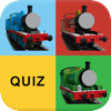 Guess the Trains for Thomas & Friends