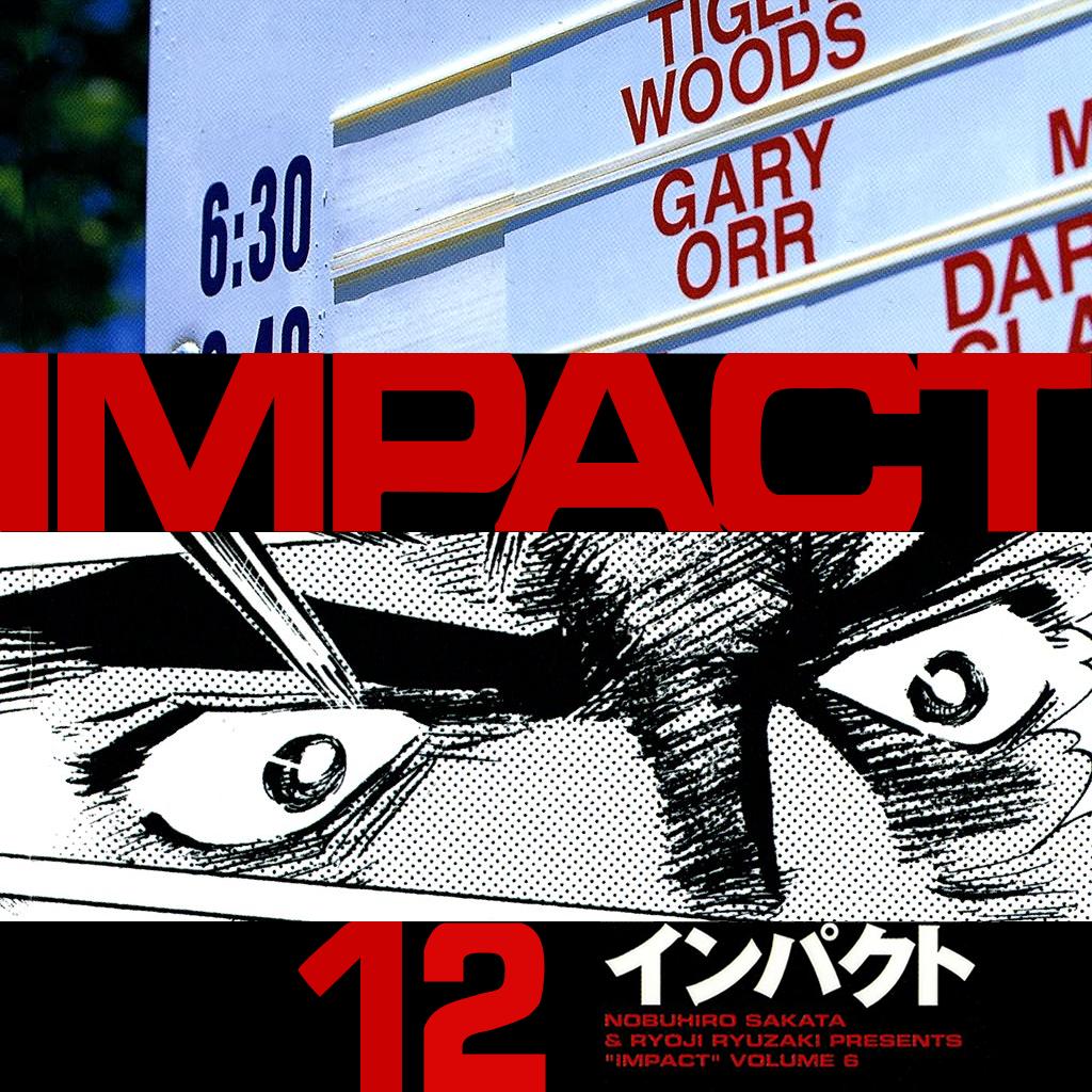 IMPACT (12)